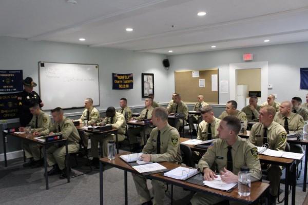 training2-78ecad8161cd3b11a41eef2905c57390